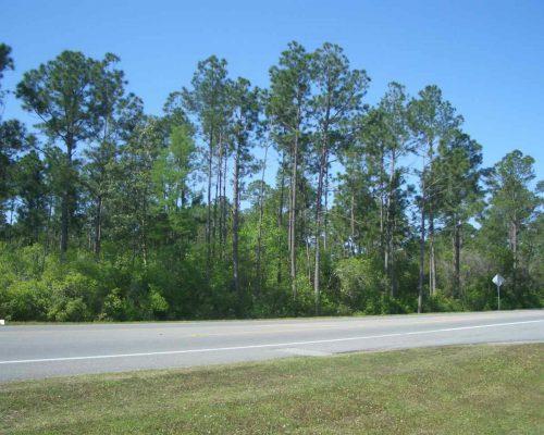 9721 W Hwy 98 Pensacola, FL 32506