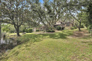 12591 Prospero Drive, Pensacola, FL 32506, MLS#591412