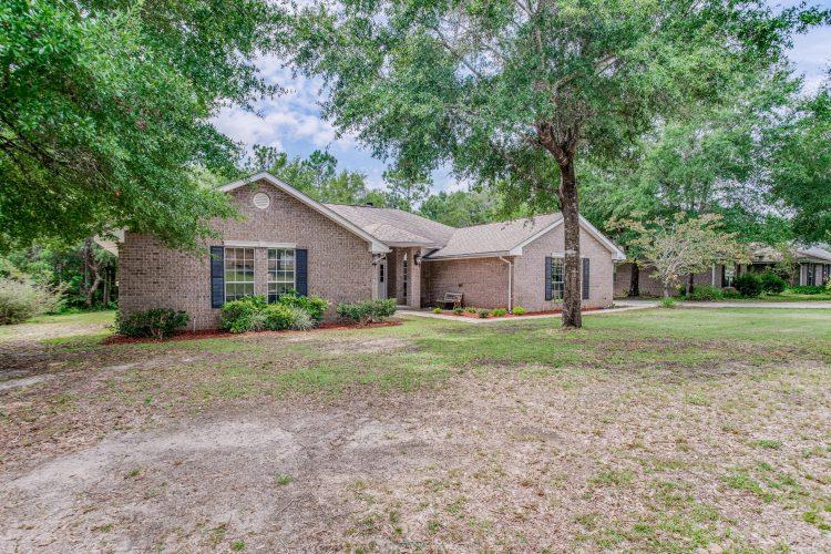 6002 Ridgeview Dr, Milton, FL 32570, MLS #594540