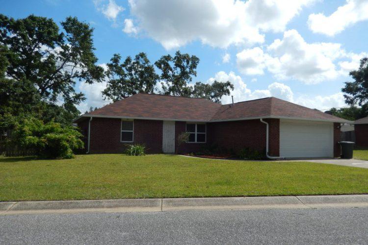 931 Sammy Way, Pensacola, FL 32526 , MLS#590019