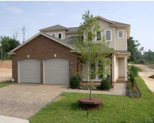 840 Farmington Rd, Pensacola, FL 32504