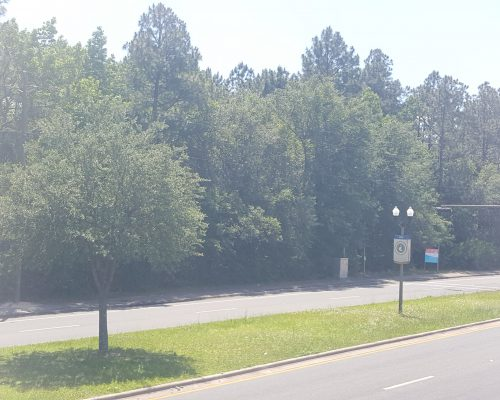 9226 University Pkwy, Pensacola, FL 32514  MLS #465425