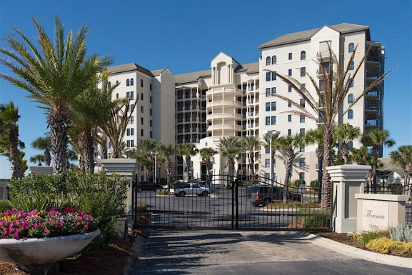 Two Great Condos For Sale on Perdido Key, Florida for a Laid Back Lifestyle